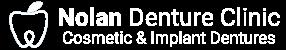 Nolan Denture Clinic Logo